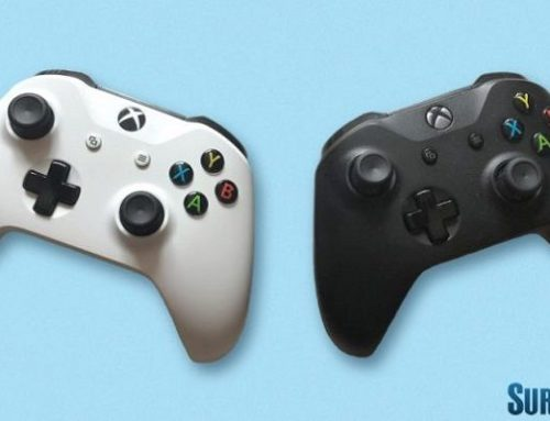 8 Easy Ways to Receive Free Xbox Present Cards