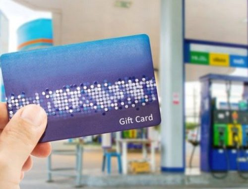 Ways to Get Free Gift Cards to Gas Stations